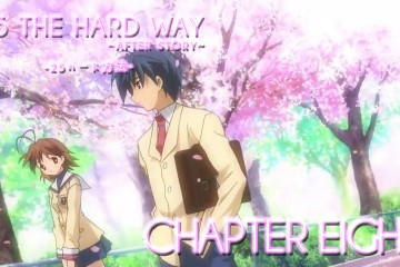 clannad after story